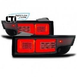 Feux arrière LED  Range Rover Evoque, Evoque