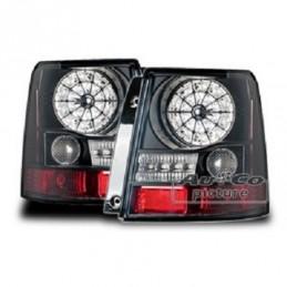 Feux arrière LED  Range Rover Sport, Range Rover