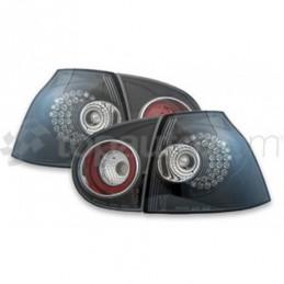 Feux LED arrière por VW GOLF 5, Golf 5