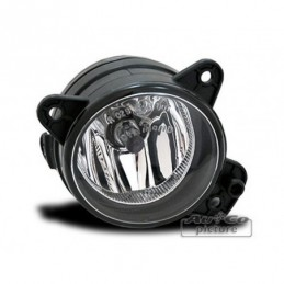 Fog lamp for VW T5 - Right, Eclairage Volkswagen