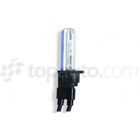 Lampe Xénon  H3 / 6000 K (kelvin), Ampoules / Feux de jour