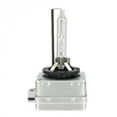 Lampe Xénon D1S / 4300 K (Kelvin), Ampoules / Feux de jour