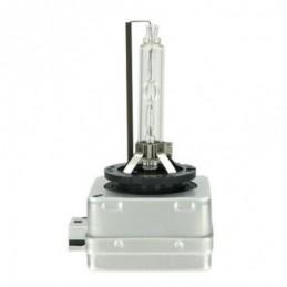 Lampe Xénon D3S / 6000 K (Kelvin), Ampoules / Feux de jour
