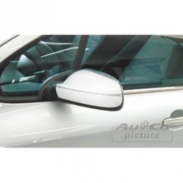 Peugeot 307Coques de rétroviseur  Peugeot 307 / 407, 307