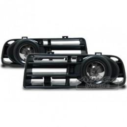 Projecteurs antibrouillard  VW Golf 4, Golf 4
