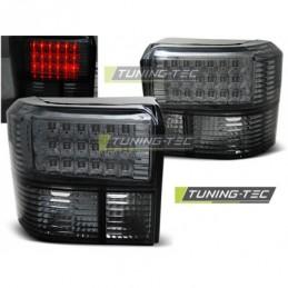 LED FEUX ARRIERE SMOKE fits VW T4 90-03.03, T4
