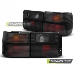 FEUX ARRIERE BLACK fits VW VENTO 01.92-09.98, Vento