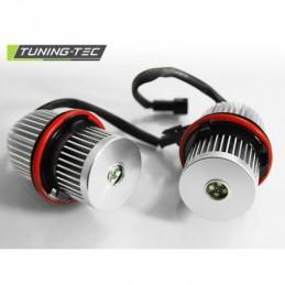 LED MARKER 25W TYPE fits BMW E39 /E53/ E60/ E87 /X5, Eclairage Bmw
