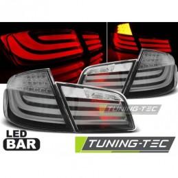 LED BAR FEUX ARRIERE GRAY fits BMW F10 10-07.13, Serie 5 F10/F11