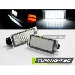 RENAULT TWINGO 2/ CLIO 3/MEGANE 2,3/ LAGUNA 2,3  LED, Laguna