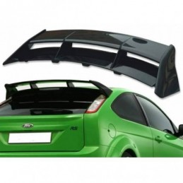 Aileron Ford Focus '08 RS