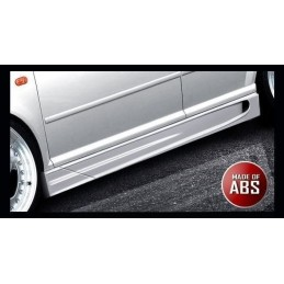 ABS PLASTIC SIDE SKIRTS...