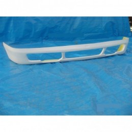 REAR BUMPER EXTENSION FORD...