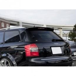 Spoiler Audi A4 B6   B7...