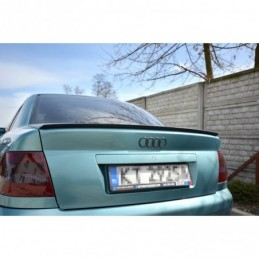 Spoiler Cap Audi A4 / S4 B5...