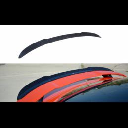 Spoiler Cap Audi TT RS 8S...