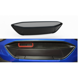 Front Grill Ford Focus ST /...