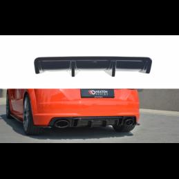 Rear Valance Audi TT RS 8S...