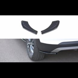 REAR SIDE SPLITTERS Hyundai...