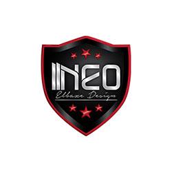 Polo IV 9N/9N3 01-09