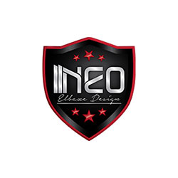 Swift II 10-17