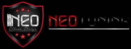 Neotuning SASU